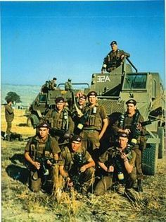 Military Service, Military Life, Military Art, Military History, Parachute Regiment, Military Branches, Vietnam, Brothers In Arms, Defence Force