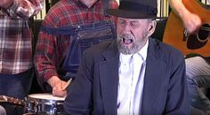 Country Music Lyrics - Quotes - Songs Ray stevens - Ray Stevens Gives Sweet Southern Twist To 'Unchained Melody' - Youtube Music Videos https://countryrebel.com/blogs/videos/ray-stevens-gives-sweet-southern-twist-to-unchained-melody