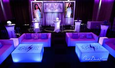 Lounges · Party & Event Decor · Balloon Artistry Corporate Event Design, Lounge Party, Outdoor Parties, Event Decor, Balloons, Lounges, Gift Wrapping, Photography, Gifts