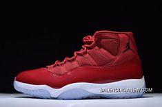 b6851ae0992 83 Best Cheap Jordan 11 Shoes images | Cheap jordan 11, Air jordan ...