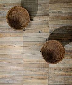 pavimento-madera-listone-giordano Oak Creek, Wooden Flooring, Textures Patterns, Natural Wood, Kitchen Remodel, Tiles, Floors, Interior Design, Wallpaper