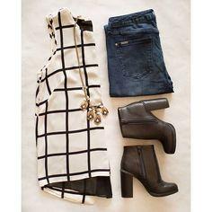 Shop Instagram - Maude #shopmaude www.shopmaude.com