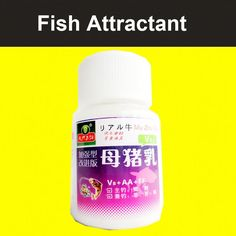 LIVE BAIT PRODUCTS ALL FOR CARP FISHING GEARS 28G FISH ATTRACT S ARTIFICIAIS CHEAP FISHING SUPPLIER 1PCS/LOT