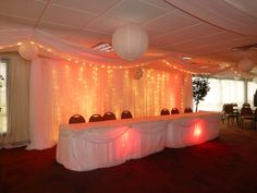 Wedding Reception Photos on WeddingWire