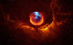 Hubble Space Telescope stretches limits to find far-out supernova ...