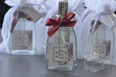 HOME SPRAY MODELO CLASSIC - LEMBRANCINHA DE ANIVERSARIO  Gifts for a special Occasion