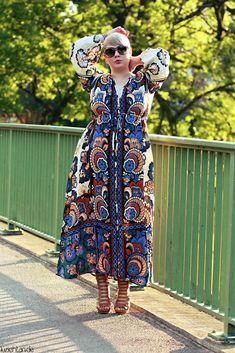 Plus Size Fashion http://luziehtan.de/
