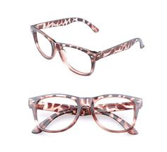 14613822c4 Free shipping 2015 new fashion child baby Kids eyeglasses Frame Without  Lens parent-child children