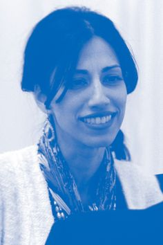 Since Huma Abedin appeared in Vogue in August 2007, the glamorous and hard-working deputy chief of staff to Secretary of State Hillary Clinton has had to weather more than one major political storm.