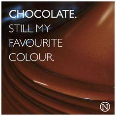 #neuhaus #chocolate #quote