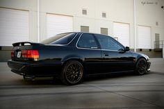 RICHIE*GT35R : 1992 Accord EX - CB7Tuner Forums, via Flickr