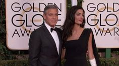 George Clooney slams paparazzi over 'illegal' photos of twins