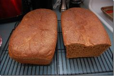 whole wheat flax bread from a foodie stays fit