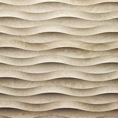 Fameed Khalique - Lithos Design Fondon limestone wall cladding