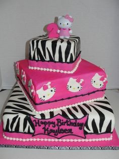YES, YES, YES! I found my daughters birthday cake :)  #Cheetah print please :) im in love wih thiz