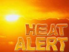 Heat Alert - UK & Ireland throughout next week @ http://www.exactaweather.com/UK_Long_Range_Forecast.html