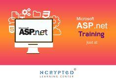 ASP Net Training Courses at Rajkot