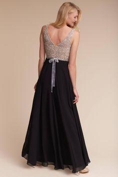 Slide View: 2: Regina Dress