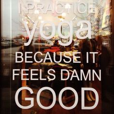 20 Most Inspiring Health and Fitness Mantras Yes! (+ 17 other mantras)Yes! (+ 17 other mantras) Yoga Positionen, Yoga Meditation, Ashtanga Yoga, Yoga Mantras, Vinyasa Yoga, Yoga Art, Michelle Lewin, Train Hard, Yoga Inspiration