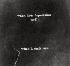 Best Depression quotes and sayings about depression can provide insight into what it's like living with depression as well as inspiration and a feeling quotes about depression and anxiety Dark Quotes, New Quotes, True Quotes, Funny Quotes, Qoutes, Lost Quotes, Inspirational Quotes, Depression Self Help, Depression Quotes