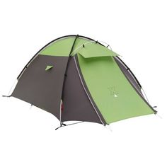 Coleman WeatherMaster 10 Person 3 Room Tent with Screen Room | Best Tent Reviews | Best Tent Reviews | Pinterest | Tent reviews and Tents  sc 1 st  Pinterest & Coleman WeatherMaster 10 Person 3 Room Tent with Screen Room ...