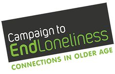 Two Cups Of Tea - The podcast sharing older people's extraordinary life stories - Campaign to End Loneliness