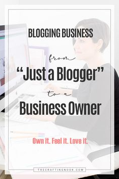Home Decor DIY, Craft ideas, Video Tutorials, Quick Recipes and Life On A Budget, Becoming A Blogger, Business Stories, Serious Business, Make Money Blogging, Business Opportunities, New Job, News Blog, How To Start A Blog