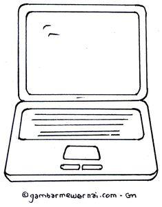 Contoh Gambar Alat Komunikasi : contoh, gambar, komunikasi, Mewarnai, Gambar, Komunikasi, Tradisional, Belgium, Hotels