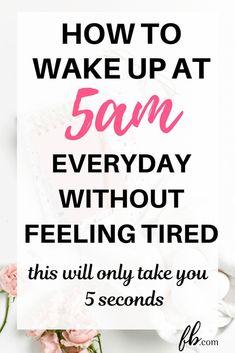 Good Habits, Healthy Habits, Morning Habits, Morning Routines, Early Morning Workouts, Healthy Morning Routine, Miracle Morning, Night Routine, Evening Routine