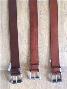 dd3aa50b837d 18 meilleures images du tableau ceintures pleine fleur   Belts ...