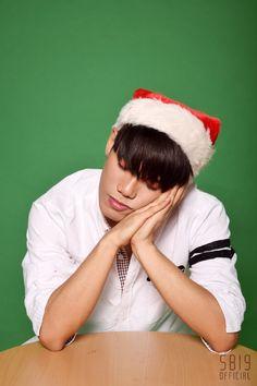 Korean Entertainment Companies, Entertaining, Album, Boys, Cute, Baby Boys, Children, Kawaii, Senior Guys