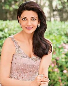 Kajal Agrawal hot Images and Photos of all time. South industry leading Actress Kajal Agrawal movies are so popular. South Indian Actress Photo, Indian Actress Hot Pics, Indian Actresses, Beautiful Girl Photo, Beautiful Girl Indian, Most Beautiful Indian Actress, Wonderful Picture, Beautiful Hijab, Beautiful Ladies
