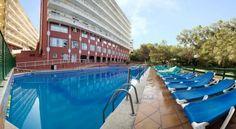 Seramar Hotel Luna - Luna Park - 3 Star #Hotel - $68 - #Hotels #Spain #ElArenal http://www.justigo.us/hotels/spain/el-arenal/luna-park_13216.html