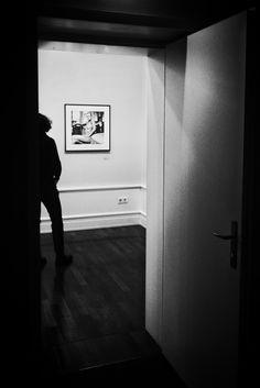 Andreas Völker – Fotografie in Münster (Rock'n'Klick) » #newton #horvat #brodziak #exhibition #berlin