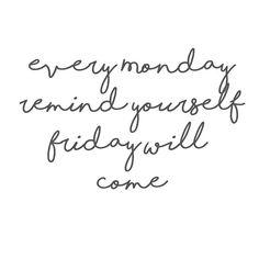 http://www.lindseygillian.com #mantra #friday #tgif #instagram #quotes #wordstoliveby #quoteoftheday #love #follow #like #workhard #workhardplayhard