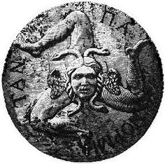 La Trinacria