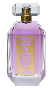 4ddfa968429 3121 fragrance by Prince. It smells really good! Eau De Cologne
