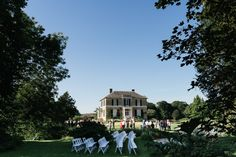 Preston Court, Wedding Events, Weddings, Event Venues, Gazebo, Outdoor Structures, Kiosk, Wedding, Pavilion