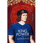King Power: Leicester City's Remarkable Season King Power, Thing 1, Richard Iii, Leicester, Foxes, Seasons, Baseball Cards, City, Mens Tops
