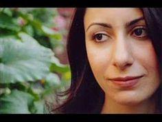 Ezginin Gunlugu -  Eksik Bir Sey Youtube, Life, Youtubers, Youtube Movies