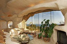 Stenen-huis-woonkamer2