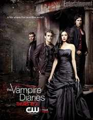 The Vampire Diaries |watch online free|CW - Watch Series Free|Project free tv & Putlocker Replacement