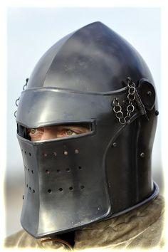 Knight In Shining Armor, Knight Armor, Medieval Knight, Medieval Armor, Types Of Armor, Cosplay, Medieval Helmets, Foam Armor, Knights Helmet
