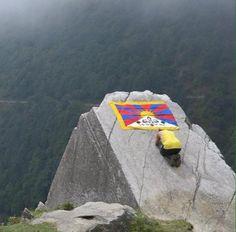Tibet Tibetan Symbols, Tibetan Buddhism, Tibet People, Buddha, Culture, Bhutan, Dalai Lama, Our World, Nepal