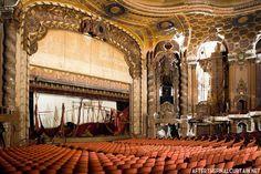 Loews-King-Theatre-4.jpg (1050×700)