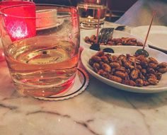 Weekend with me & my drink   #picoftheday #daily #delhidiaries #chivas #bar #foodstagram #tagsforlikes #cheers #whiskeygram #instafood #like4like #delhi_igers #instalike #instadaily #foodphotography #enjoy #delhihai #chivasregal #instagood #delhigram #bestoftheday #drinkporn #weekend #drinkdrankdrunk #whiskey #sodelhi #instagramers #instadrink #foodblogger #drinks