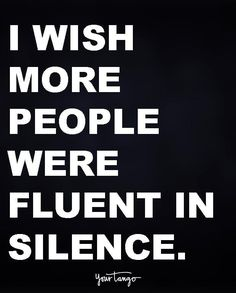 44 Trendy Ideas For Quotes Sarcastic Humour Life Quotes Love, Sassy Quotes, Badass Quotes, Quotes To Live By, Super Quotes, Sarcastic Work Quotes, Shut Up Quotes, Bitchyness Quotes Sarcastic, Funny Work Quotes