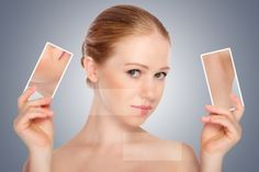 10 Foods That Clean Your Facial Skin | Epyk - Health and Fitness, from Exercise to Food