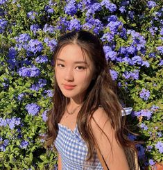 """SPIN OFF TO """"She belongs to the Mafia"""" I would highly recommend to re… #romance Romance #amreading #books #wattpad Korean Girl Photo, Cute Korean Girl, Teen Girl Photography, Ulzzang Korean Girl, Uzzlang Girl, Insta Photo Ideas, Cute Girl Face, Just Girl Things, Aesthetic Girl"""
