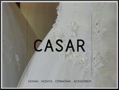 Vestidos de noiva num dia de sol! #casar #torresvedras #casamento #vestidosnoiva #fatosnoivo #festa